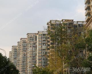 长江长现代城1室1厅1卫40�O整租精装