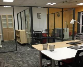 奥体 嘉业国际 新地中心 精装落地 含家具
