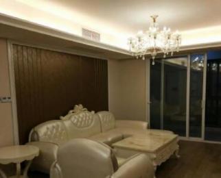 南京南站 万科精装好房 三室两卫 品质豪装 全新品牌家电