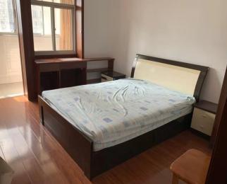 珠江路 丹凤街 北门桥 长江花园 红庙 精装单室套 拎包入