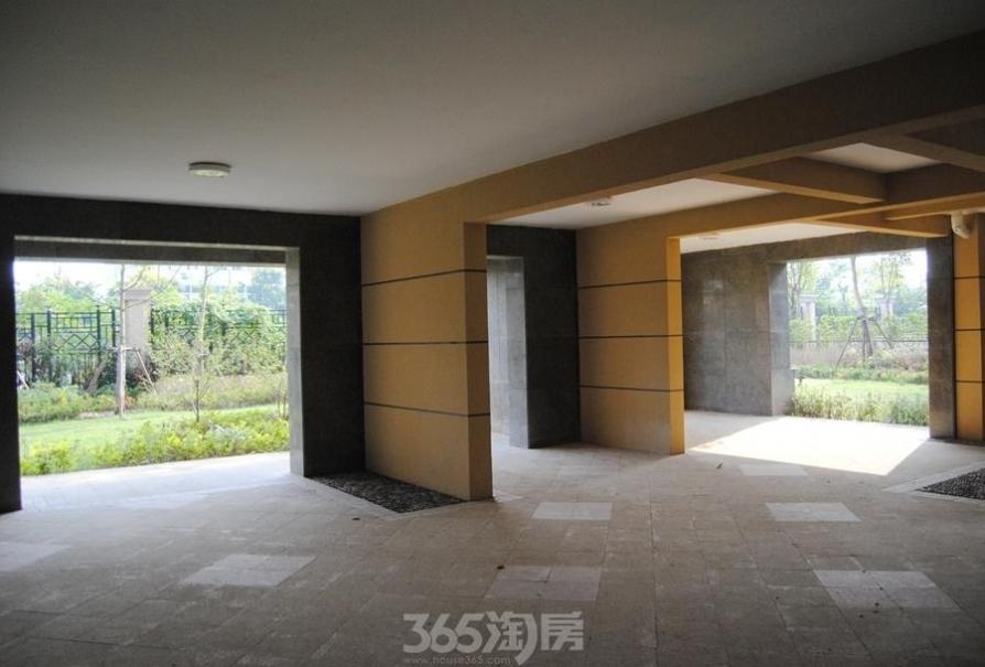 柏庄香府5室2厅5卫35平米整租精装