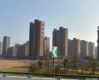 城开新都雅苑 经典两房 学区房 低总价 急售 110万