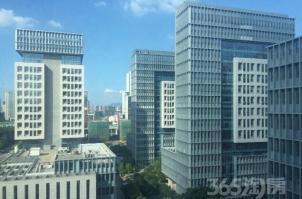 国家广告产业园,南京国家广告产业园二手房租房