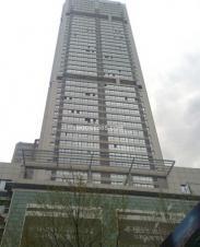江苏文化大厦,南京江苏文化大厦二手房租房