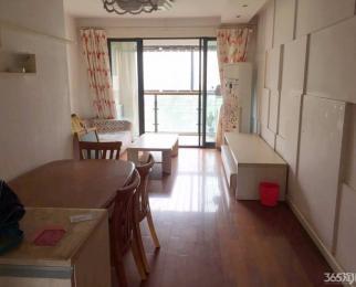 万达紫金明珠 精装两房 电梯房 居家住 低价 房子新 光华