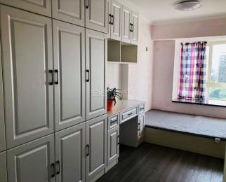 王府花园 新街口 电梯房 可整租可合租 仅限女生 新装修