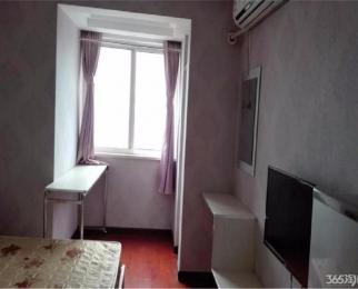 幸福筑家阿尔卡迪亚 单室套 装修好家具齐全 交通便利
