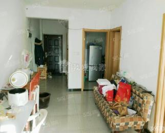 相寓房 可月付 电梯两房 之前居家婚房 随时可看房