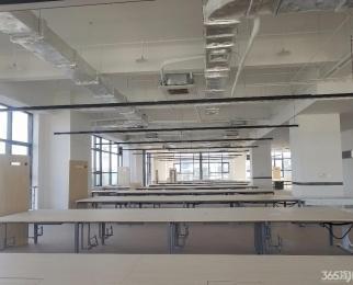 新城科技园 万得大厦 视野开阔 48层高