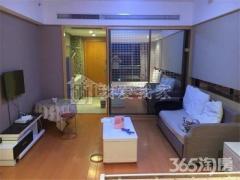 江宁区百家湖21世纪国际公寓