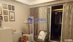 板桥 金地自在城 三房 居家装修 设施全送 急卖 力小金中 满两年