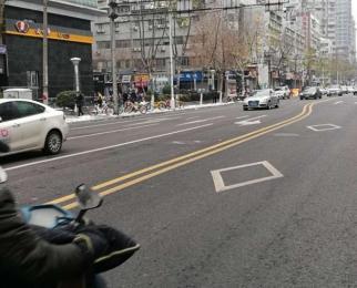 珠江路 浮桥 太平桥南小区 东大影壁沿街商铺人流量大