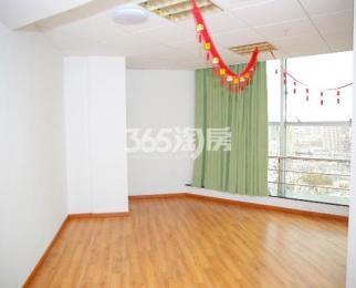 金山大厦A楼1103.92㎡可注册公司整租精装