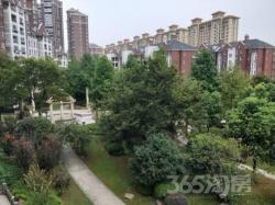 香河县秀兰左岸小镇2室1厅1卫110万元85平方
