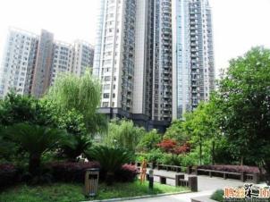 长江长现代城,芜湖长江长现代城二手房租房