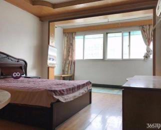 龙江 三岔河 两室一厅次卧出租 设施齐全 拎包入住
