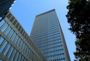 伟星时代金融中心【我们是写字楼专家 大量写字楼房源