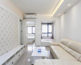 新出环宇城玺荟公寓 精装通燃气 婚装 有车位 近省人名医