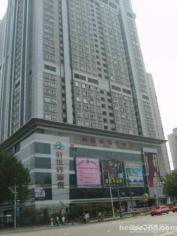 珠江路新世界中心地铁出口豪华景观投资房