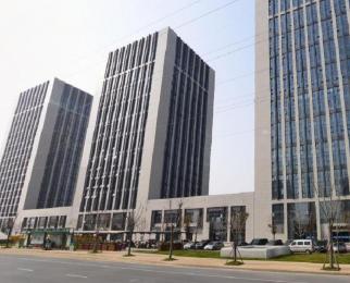 九龙湾地铁口 整栋出租 可租可卖 看房方便 地标建筑