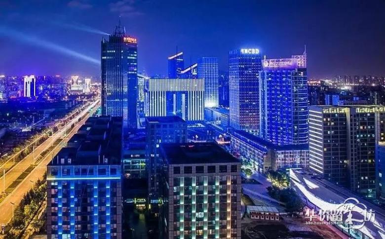 昨天南京拍地后,高地价下买房,还有人接盘吗??身价超1亿的人都准备这么干...