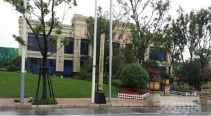 中南世纪雅苑,南京中南世纪雅苑二手房租房