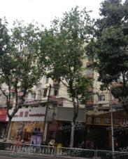 永欣新寓,南京永欣新寓二手房租房