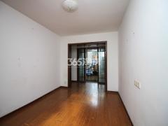 文德里小区2室1厅1卫46.08平米精装产权房1993年建