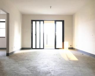 杜绝虚假 武夷名仕园 三室两厅 边户 南北通透 房主诚售 看房方便