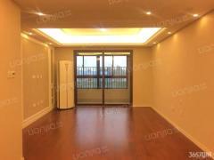 海峡城云玺湾 3室2厅 114平