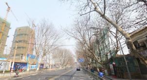 热河路商铺,南京热河路商铺二手房租房