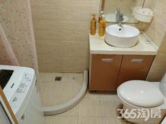 上海路地铁 侯家桥 省中医院 精装公寓 降价诚租 设施全