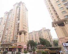 银河湾福苑公寓,南京银河湾福苑公寓二手房租房
