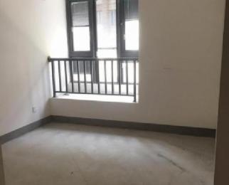 杜绝虚假 地铁口学区房 金轮津桥华府 两室两厅 稀缺户型 急售