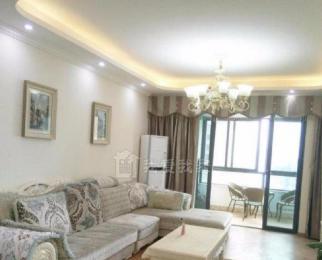 御道街瑞金路标营瑞金北村瑞金新村清河公寓精装修两房急