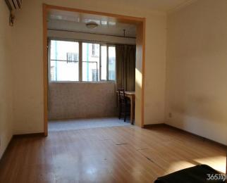 玉兰小区 三楼 双南 精装 设施齐全 有钥匙随时看房