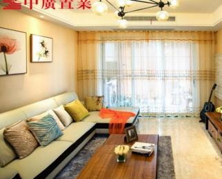 竹山路地铁口 精装两房 家电齐全 房主自住 看房有钥匙