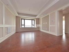海峡城4室2厅2卫140.06平方产权房精装