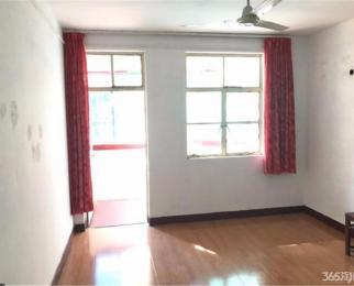 夫子庙 繁华商圈 金陵闸小区 两室一厅 拎包入住