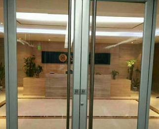 5A级高端楼盘 黄金稀缺户型 全套办公家具 全程无佣欢迎来