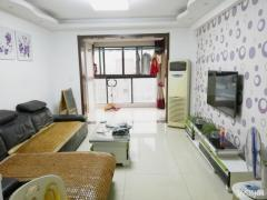 幸福筑家 旭日学府 精装3房 满2年 浦外九年制 急售