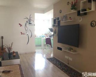 殷巷新寓 3室2厅2卫精装修 设施齐全 随时看房