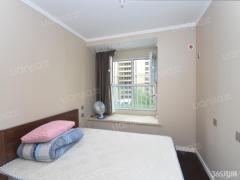 万科翡翠公园 3室2厅 90平