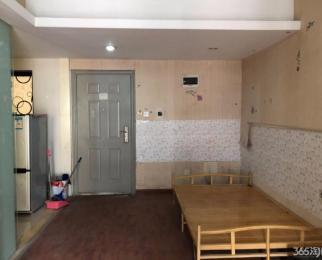 康桥圣菲稀缺邻地铁精装两房 拎包入住 随时看房 性价比超