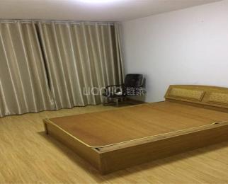 东麒佳苑 3室1厅 98平