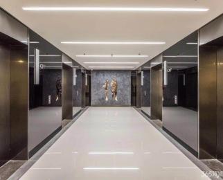 奥体 新城科技园 艺树家工场 5A级甲方直招租 整层层出租
