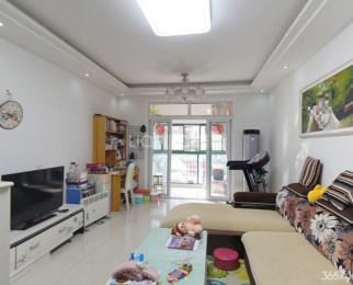 文鼎雅苑 2室2厅 88平