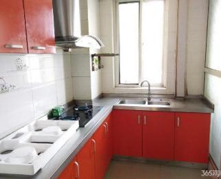 幸福筑家永恒家园 相寓房 设施齐全 拎包入住 装修清爽温