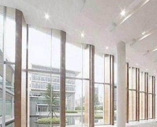 百家湖地段独栋大厦5000平米院子3500平适合公
