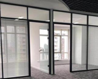 上海路地铁口 五星年华大厦 省中医院对面 精装现房 全新